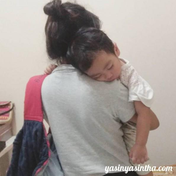 flu singapur