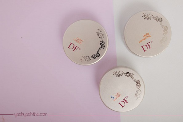 review, beauty, blogger, df clinic