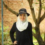 Portrait photography - efi fitriyah