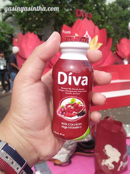 Diva Beauty Yoga
