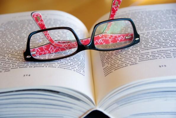 blogger, sunglasses