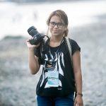 blog, blog foto, travel