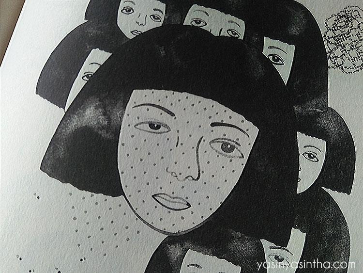 review buku Lala Bohang