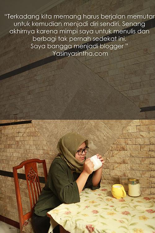 blogger bandung, blogger jakarta