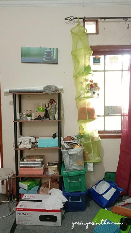 studio foto dan video di rumah, photography, blogger photography, blogger bdg