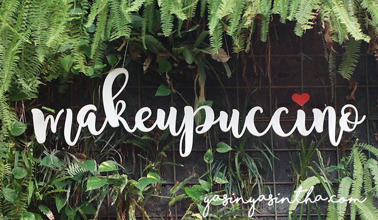 makepuccino