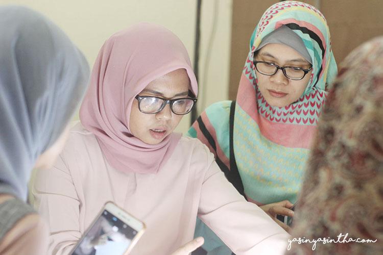 workshop foto produk umkm