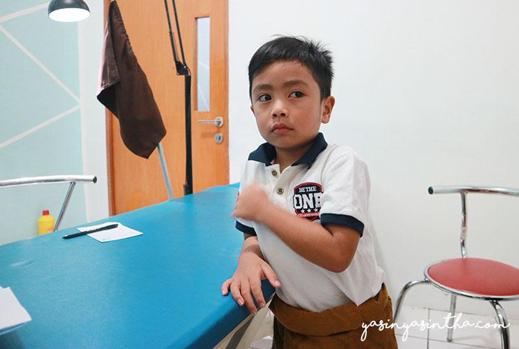 khitan - klinik mutiara cikutra