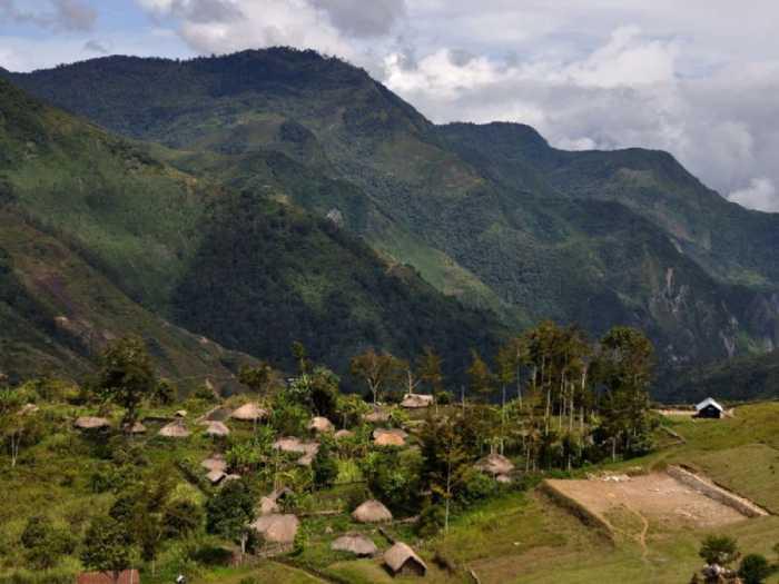Wisata-Manokwari-8-Pariwisata-Papua