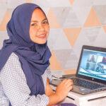 yasinta, blogger bandung, blogger bdg