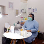 dermacenter - klinik mutiara cikutra