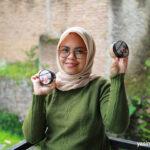 review organic lombok oleh yasinyasintha
