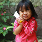 review lotion anti nyamuk mama's choice