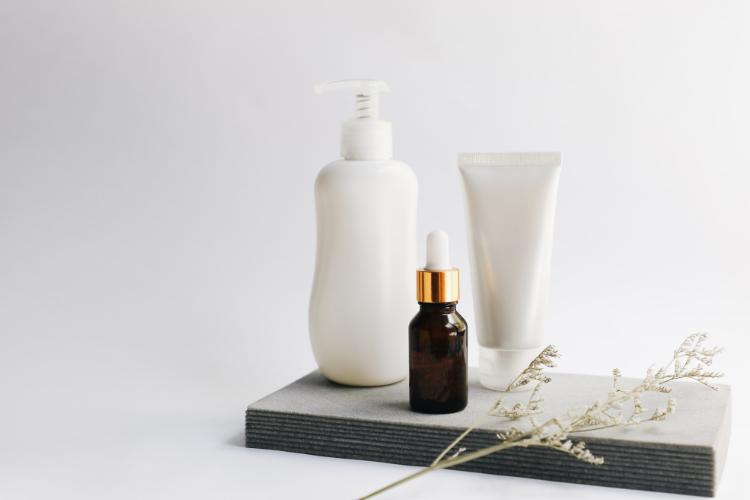urutan penggunaan skincare sangat penting dalam merawat kulit