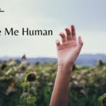 what make me human