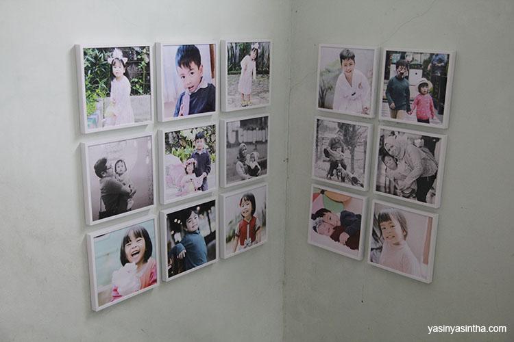 cetak foto dan frame siap pajang untuk di rumah bisa jadi pilihan nih buat mempercantik sudut rumah