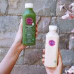 jus detoks tubuh dengan cold pressed juice Re.juve