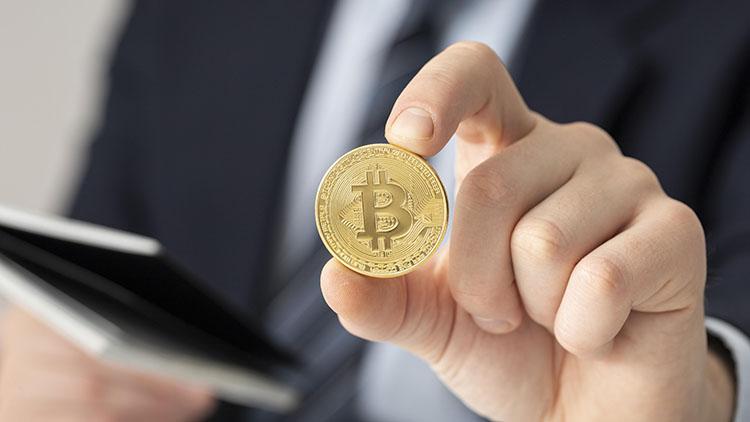 menabung kripto di aplikasi pintu